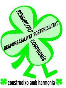 Logo de pastoral